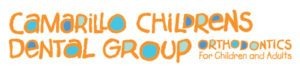 camarillo childrens dental group